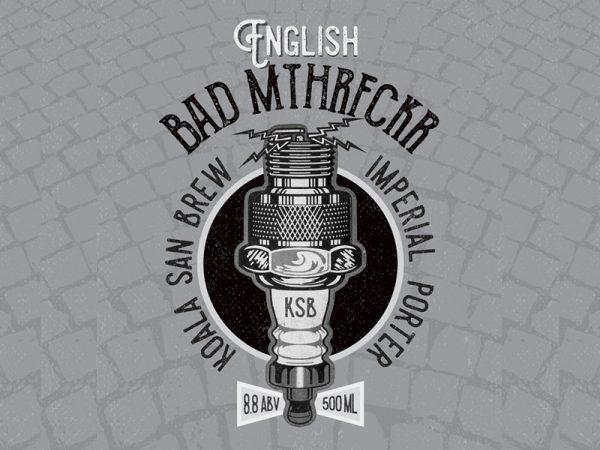 english_bad_mthrfckr