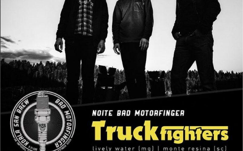 2016-05-06_-_truckfighters