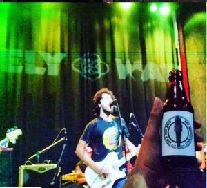 2016-05-12_-_truckfighters_show_02