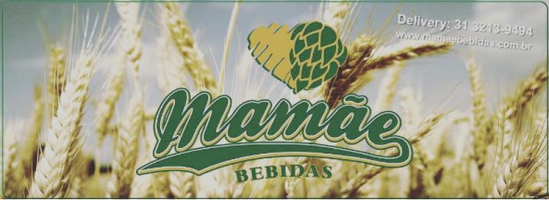 2016-08-12_-_mamae_bebidas