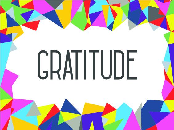evento_gratitude_02