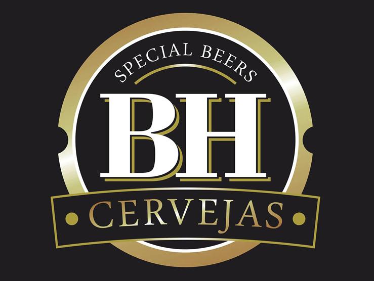 foto_bares_bh_cervejas