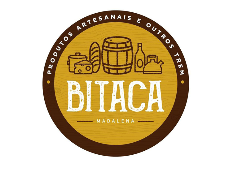 foto_bares_bitaca