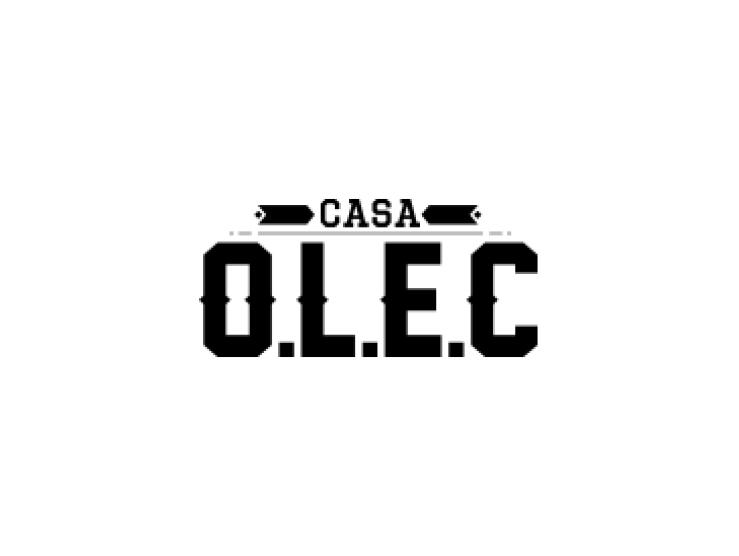 foto_bares_casa_olec