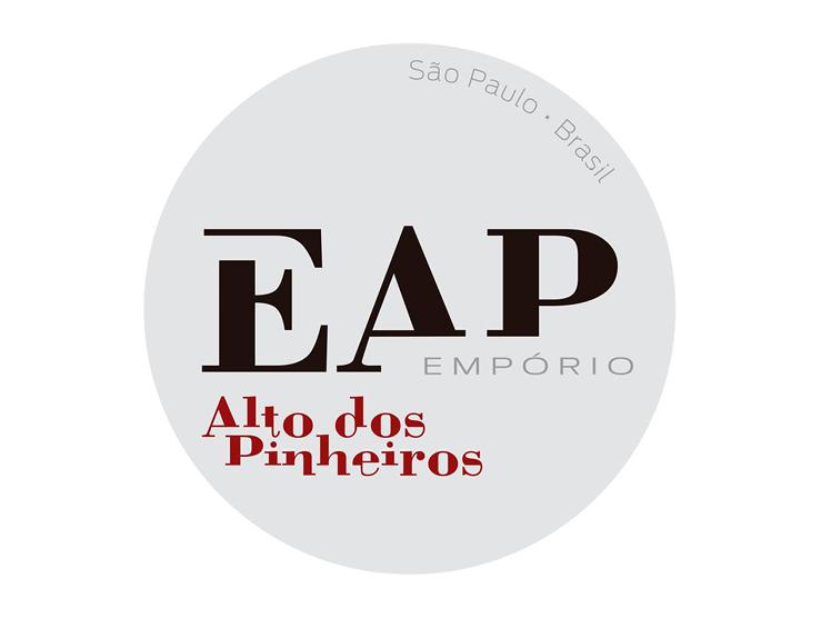 foto_bares_eap
