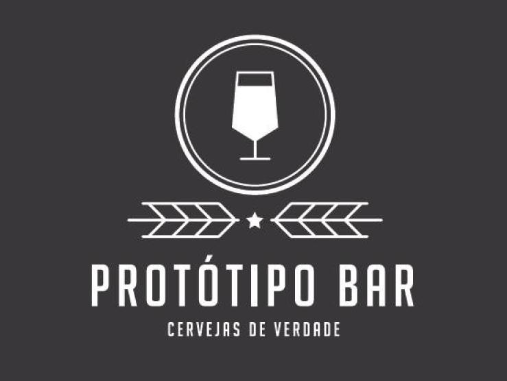 foto_bares_prototipo
