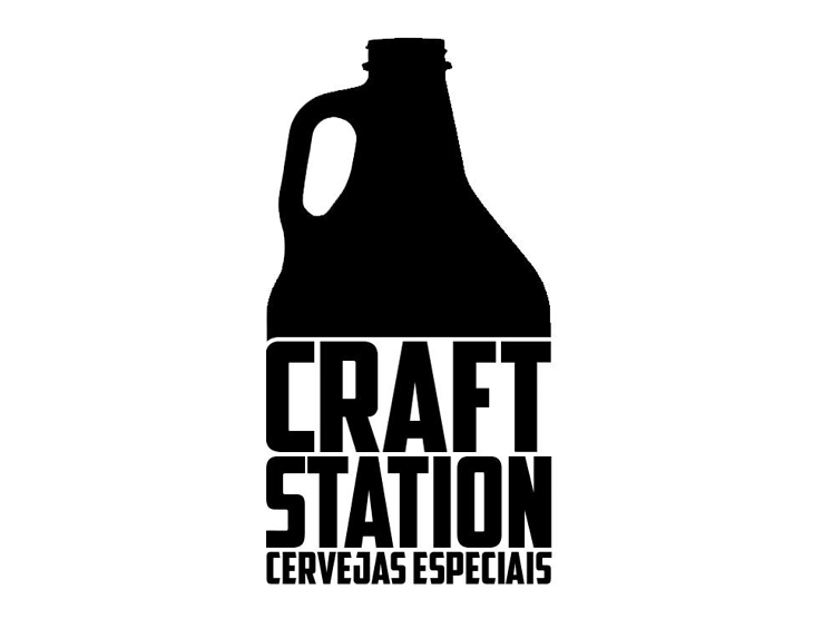 bh_craft_station