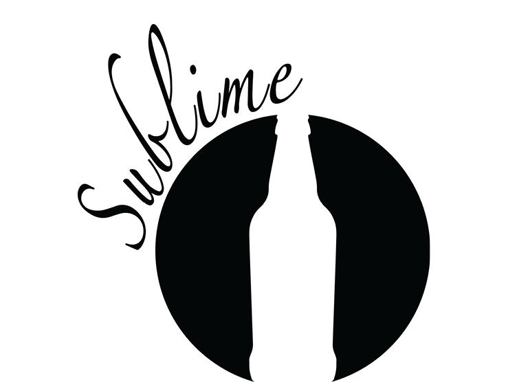 sublime_rj