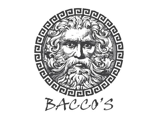 bh_baccos