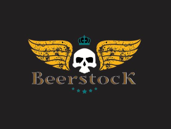 bh_beerstock