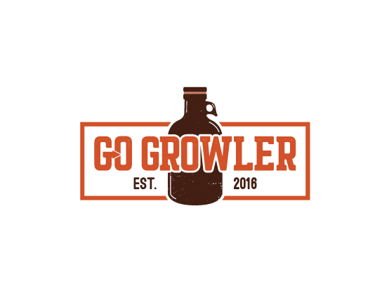 bh_gogrowler