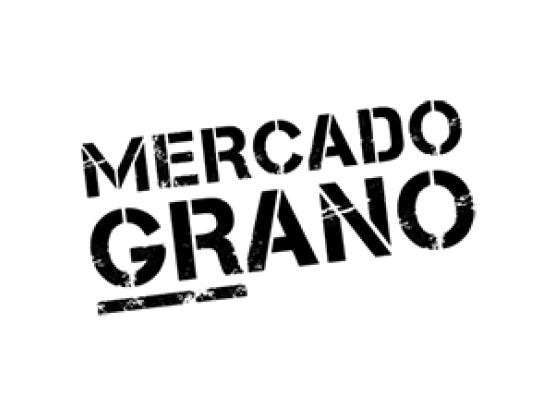 bh_grano