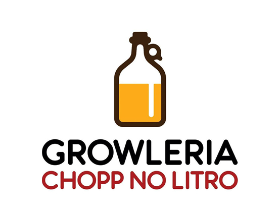bh_growleria