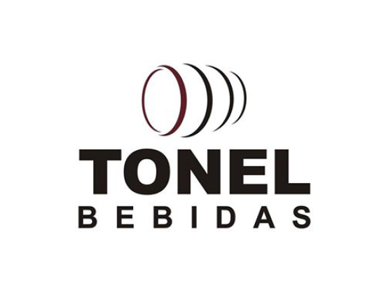 bh_tonell