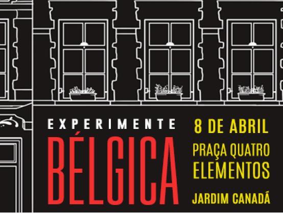 foto_evento_belgica