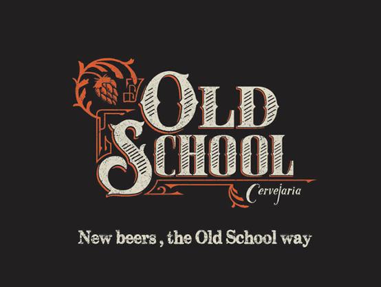 rj_oldschool