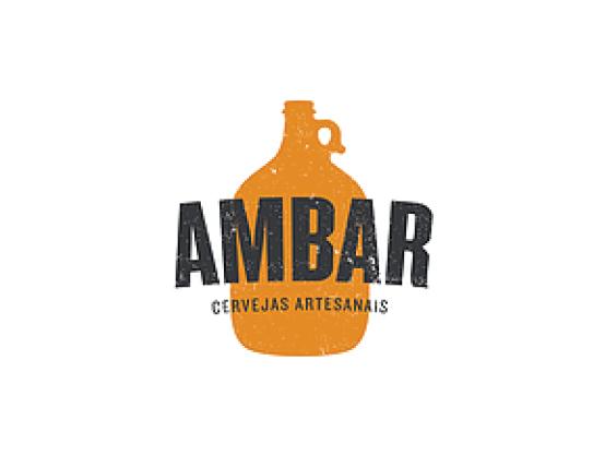 sp_ambar