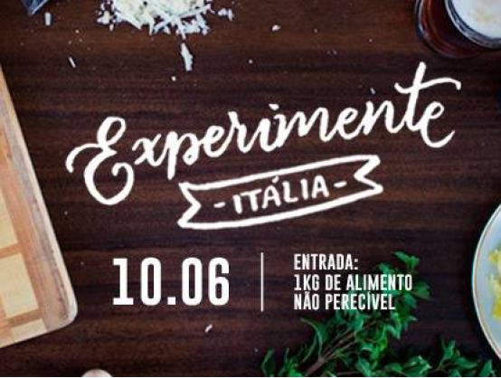 foto_evento_experimente_ital