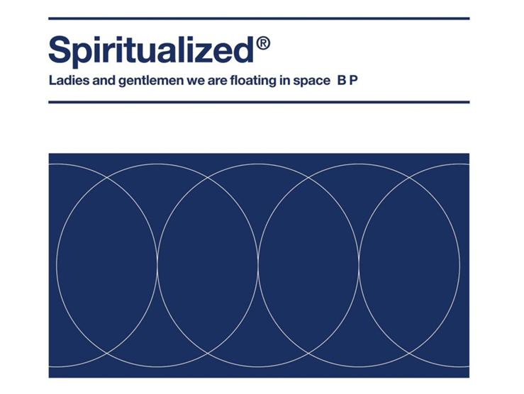 foto_evento_spiritualizesd