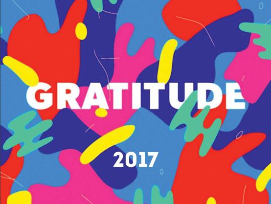 foto_evento_gratitude2017