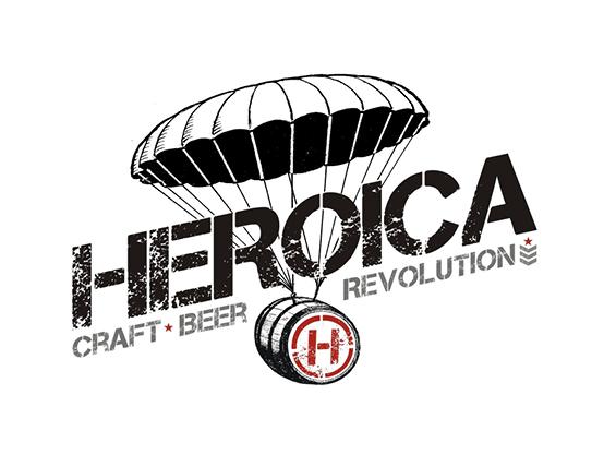 foto_evento_heroica