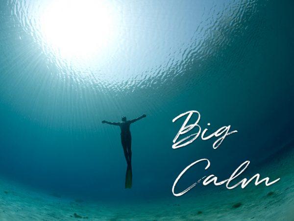 big_calm
