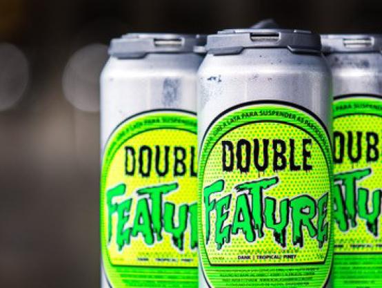 2018-04-10_-_doublefeature