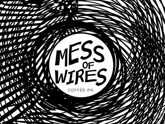 2018-04-10_-_mess