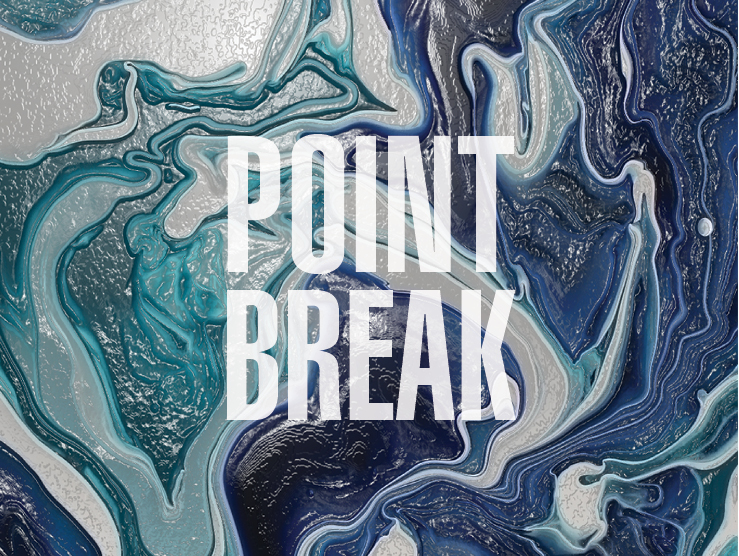 2018-04-20_-_pointbreak